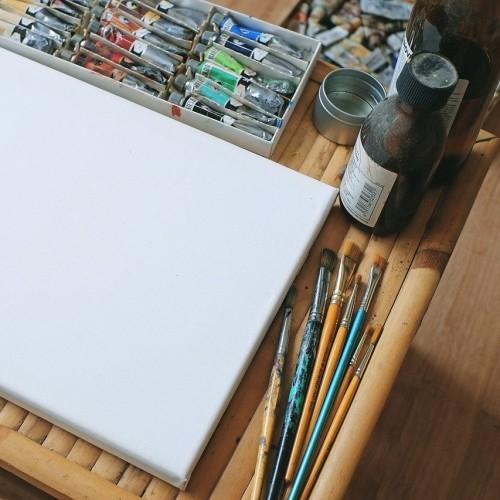 Ζωγραφική Πίνακα